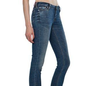 ACNE Kex Vintage Jean 29x32